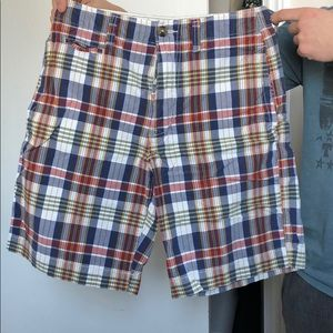 2 pair of American Eagle Shorts